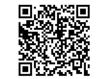 BE641998-34B6-4091-8DA2-DBFF3A78FE3A