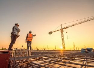 silhouette-group-worker-civil-engineer-safety-uniform-install-reinforced-steel_33835-192